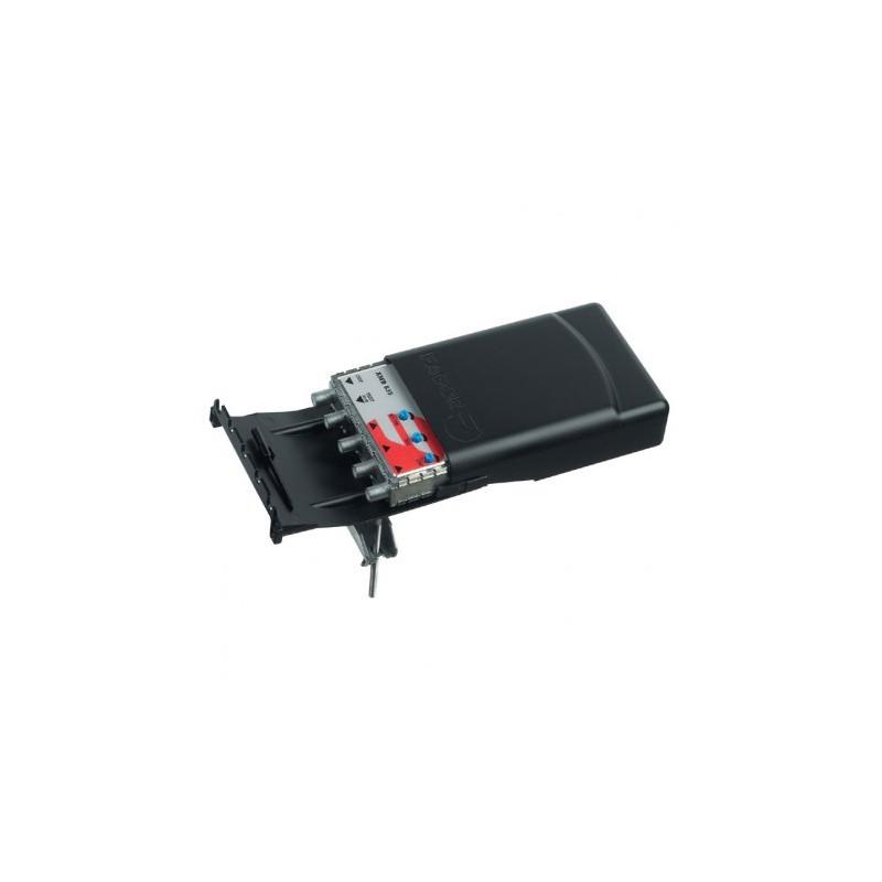 amplificador 1 entrada uhf AMB 801