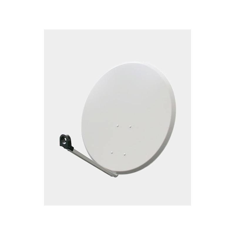 Antena parabolica 65cm ref:-AP0071