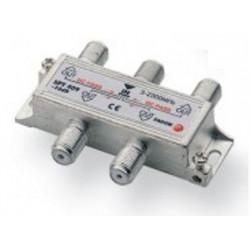 Distribuidor FAGOR 1ª FI SAT 4 saídas - ref-FA885263 OU 85405