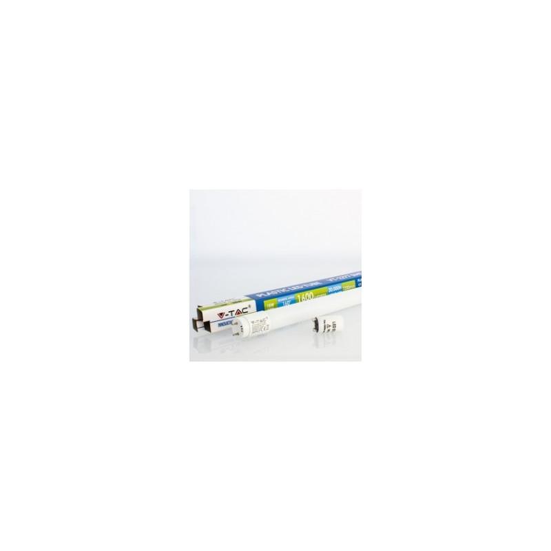 Lampada de led 60cm-L6231