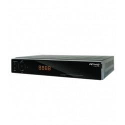 Amiko 8155HD Recetor SAT-ref:227